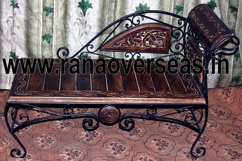 Sensational Rana Overseas Manufacturer Supplier And Exporter Wooden Cjindustries Chair Design For Home Cjindustriesco